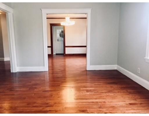 9 Capital Street, Newton, MA 02458