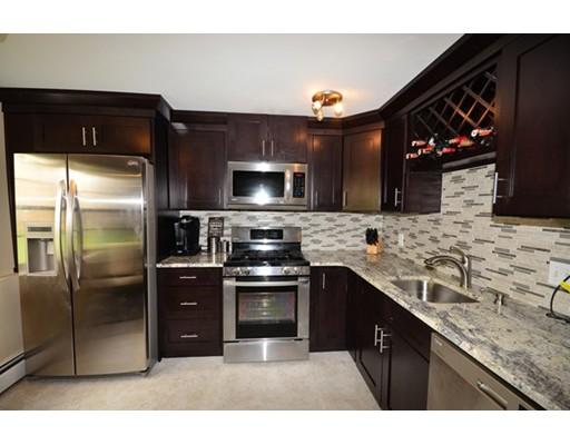 55 Fernview Avenue, North Andover, Ma 01845