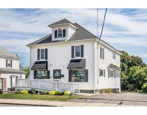 700 Chelmsford Street, Lowell, MA 01851