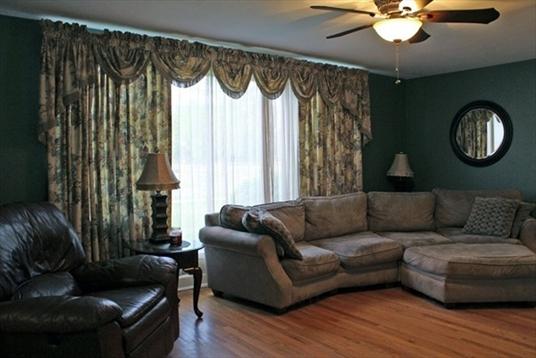26 Montague Street, Montague, MA: $259,900