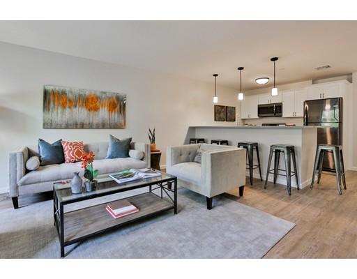 215 Fairmount Avenue, Lynn, MA 01905