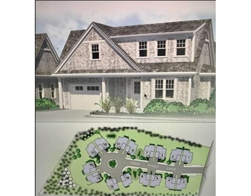 335 Carver Road, Plymouth, MA 02360