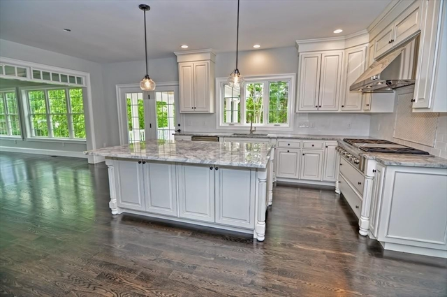 Lot 6 Regency Place, North Andover, MA, 01845, Essex Home For Sale