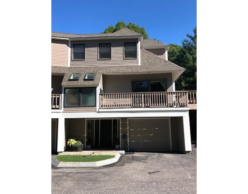 63 Cottage Street, Newton, MA 02464