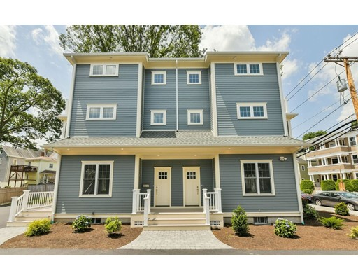 35 Neponset Avenue, Boston, MA 02131