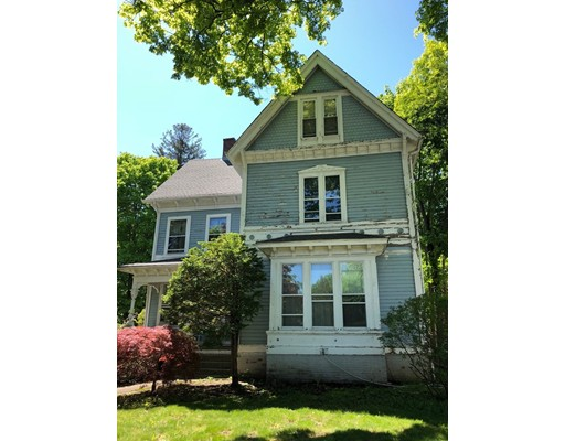 Browse Homes For Sale In North Attleboro Ma Jack Conway