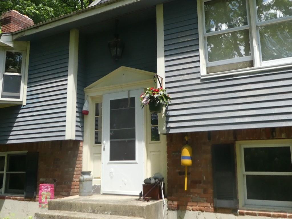 96 Main st, Rutland, MA, 01543 | Jack Conway