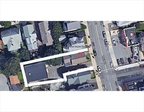 340 Main Street, Everett, MA 02149