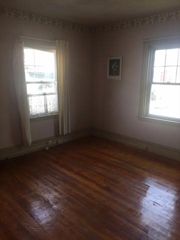40 Harvest Street Boston MA 02125