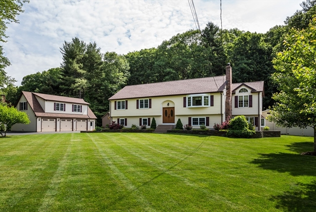 Single Family Homes - Taylor Real Estate