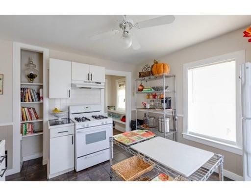 10 Prospect Avenue, Woburn, MA 01801