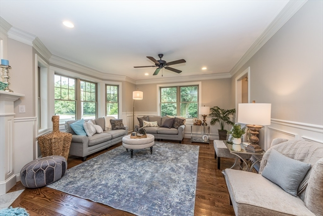 36 VFW Parkway, Boston, MA, 02132, West Roxbury Home For Sale