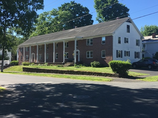 52 C Prospect St, Greenfield, MA<br>$102,000.00<br>0 Acres, 2 Bedrooms