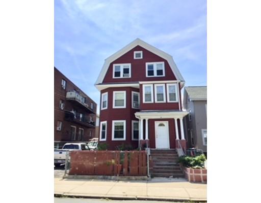 31 Cary Avenue, Chelsea, MA 02150