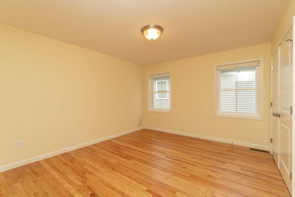 Northampton MA Real Estate MLS Number 72344667