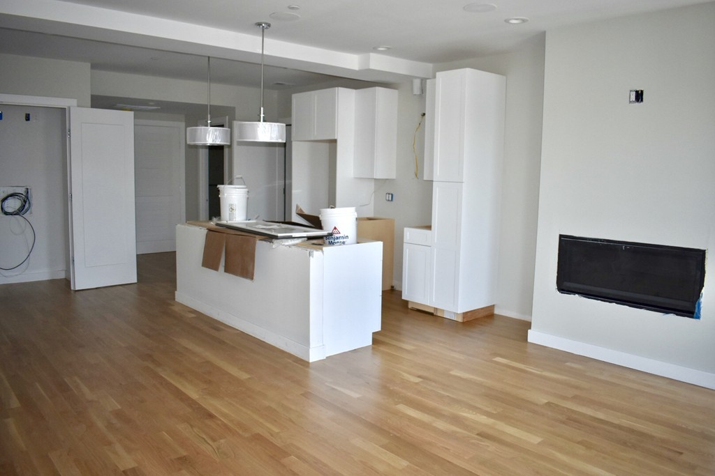 278 Gold Street 2 Boston Ma 02127 Preferred Residential Properties