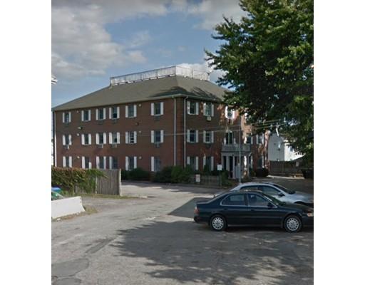 4 Golden Court, Medford, Ma 02155