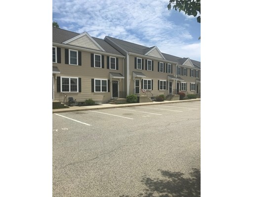 73 Boxberry Lane, Rockland, Ma 02370