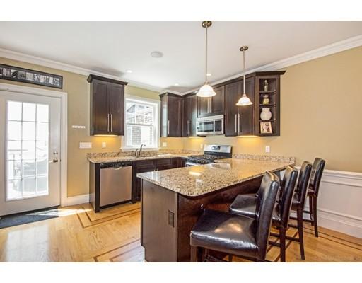 19 Colebrook Street Boston MA 02127