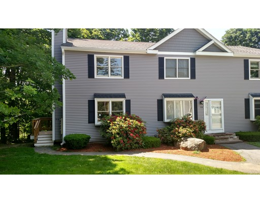 19 Onamog Street, Marlborough, MA 01752