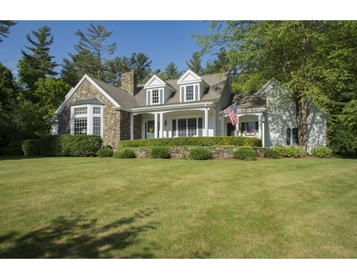 1361 Union Street, Marshfield, MA