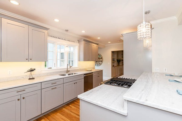 29 Monument Street, Wenham, MA, 01984,  Home For Sale