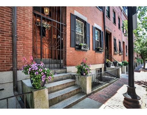 3 Bond Street, Boston, MA 02118
