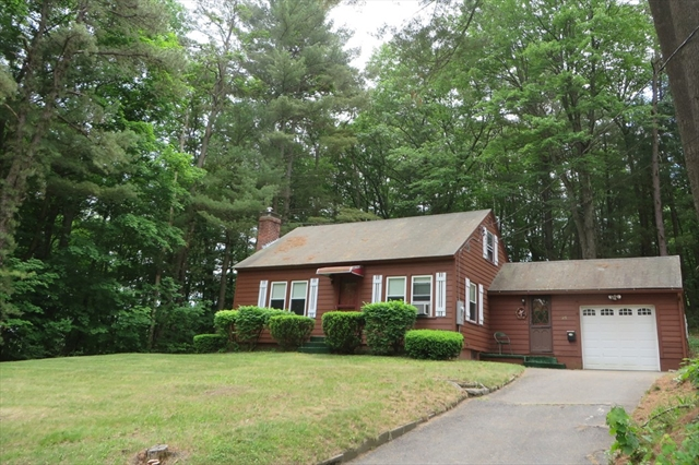 Montague Ma Real Estate Mls Number 72345444