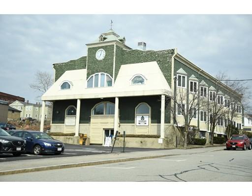 277 Main Street Marlborough MA 01752