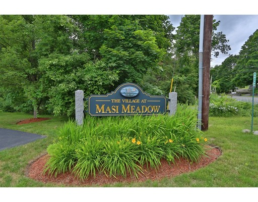 7 Masi Meadow, Middleton, MA 01949
