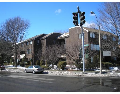 935 Washington Street, Newton, MA 02460