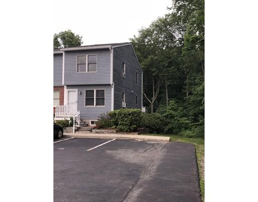 24 George Street, Attleboro, MA 02703