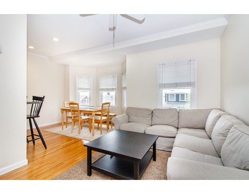 730 E 8th Street, Boston, MA 02127