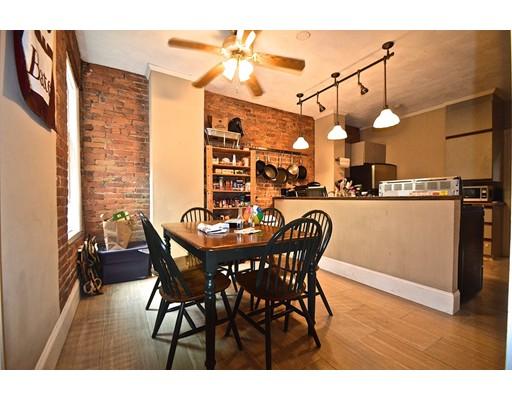 1793 Beacon Street, Brookline, Ma 02445