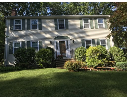 32 carriage, Walpole, MA