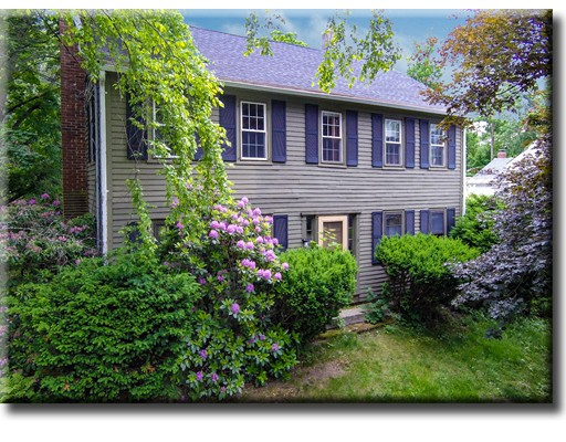 371 Main Street, West Newbury, MA