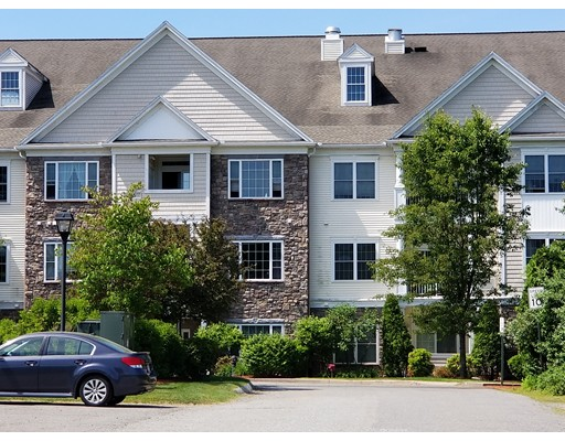 2000-3000 Albion Road, Bedford, MA