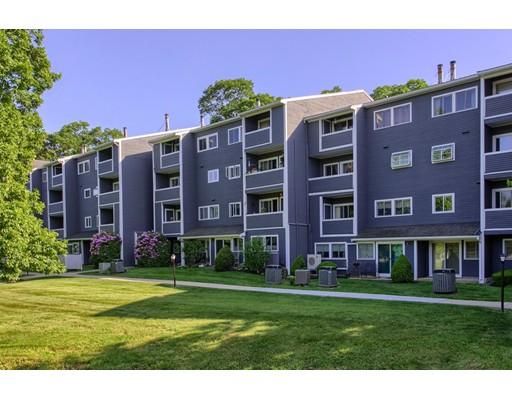400 Colonial Drive, Ipswich, MA 01938