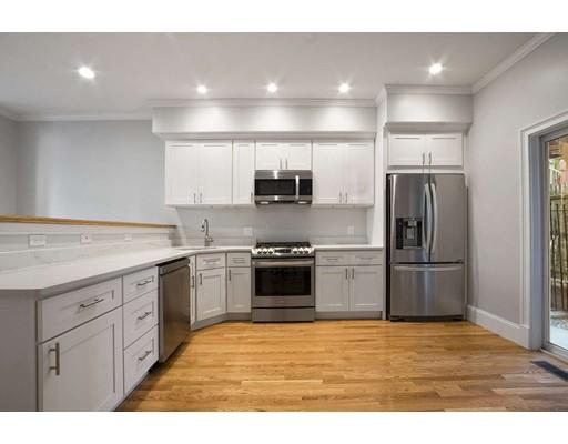 285 Bowen Street, Boston, MA 02127
