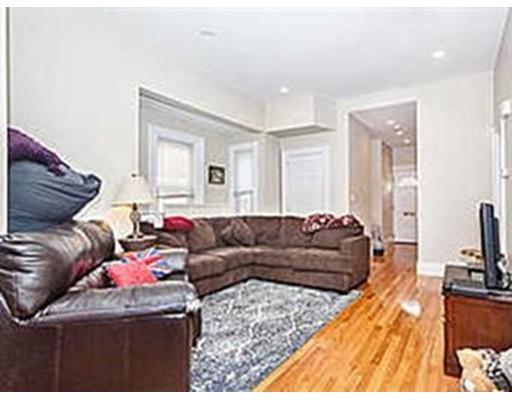 4 Westford Street, Boston, Ma 02134