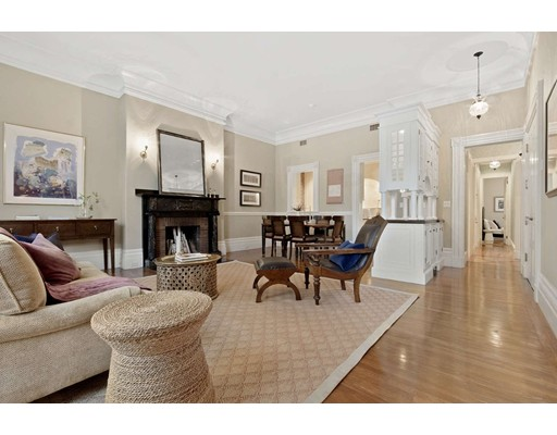 35 Beacon Street, Boston, MA 02108