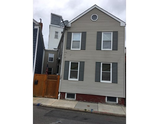 176 Emerson Street, Boston, MA