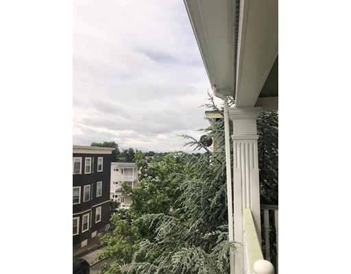 152 Homes Avenue, Boston, Ma 02122