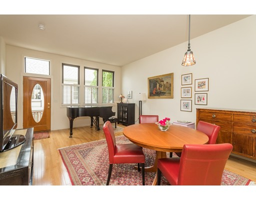112 Inman, Cambridge, MA 02139