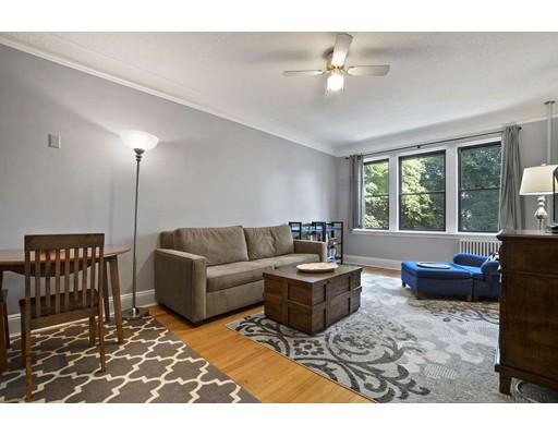 141 Englewood Avenue, Boston, MA 02135