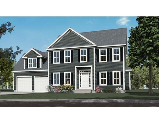 2 Rileys Way, Pepperell, MA