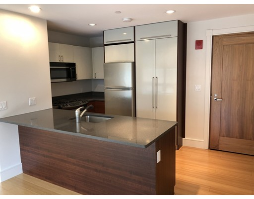 45 Province Street #1707 Floor 17
