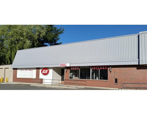 5 Central Street, Winchendon, MA 01475