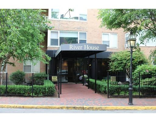 145 Pinckney Street #210, Boston, MA 02114