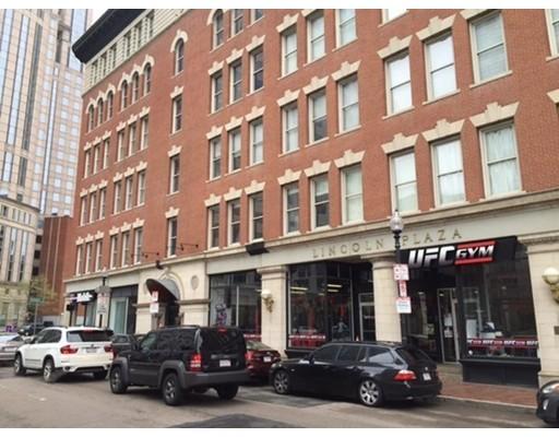 70 Lincoln Street, Boston, Ma 02111
